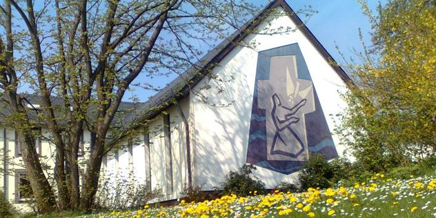 Selbitz Arche im Frühling,© Selbitz